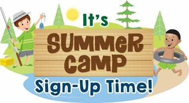 camp concordia s 2018 summer camp registration is now open st